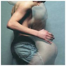 Protect Me From What I Want - Placebo