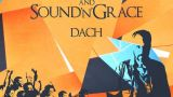 Dach - Tabb, Sound'n'Grace