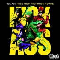 Kick Ass - Mika