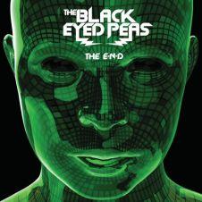 Electric City - Black Eyed Peas
